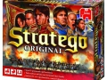 D126-Stratego