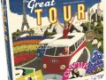 D225-The-Great-Tour