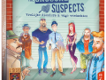 D227-The-unusual-suspects