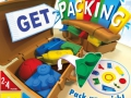 D305-Get-Packing
