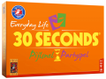 D341-30-Seconds-Everyday-Life