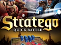 D369-Stratego-quick-battle