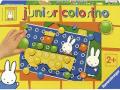 C77-Nijntje-junior-Colorino