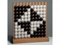 J64-Reuzen-mozaiekspel-zwart-wit