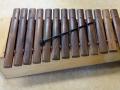 F10-Xylofoon-hout