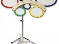 F45-Drums-op-standaard
