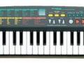 F56-Keyboard-Casio-SA-35