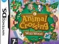 C105-DS-spel-Animal-Crossing