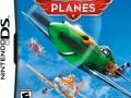 C12-DS-spel-Planes