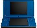 C13-C121-C118 Nintendo-DS-XL