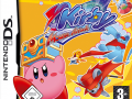 C143-DS-spel-Kirby-mouse-attack