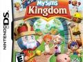 C16-DS-spel-My-Sims-Kingdom