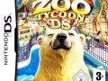 C163-DS-spel-Zoo-Tycoon
