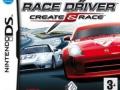 C204-DS-spel-Race-Driver