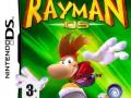 C209-DS-spel-Rayman