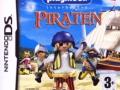C242-DS-spel-Playmobil-piraten