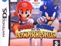 C255-DS-spel-Mario-en-Sonic-op-de-Olympische-Spelen