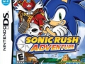C27-Sonic-Rush-adventure
