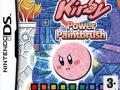 C396-DS-spel-Kirby-Power-Paintbrush