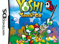 C429-Yoshi-touch-en-go