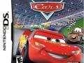 C430-DS-spel-Cars