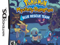 C459-DS-spel-Pokémon-Mystery-Dungeon