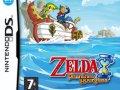 C49-DS-Spel-The-Legend-of-Zelda