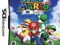 C55-DS-spel-Super-Mario