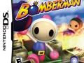 C66-DS-spel-Bomberman
