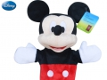 G663-Handpop-Mickey-Mouse