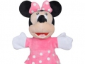 G733-Handpop-Minnie-Mouse