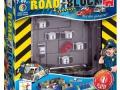 C527-Roadblock