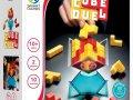 C131-Cube-Dual-10
