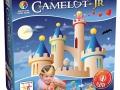 C137-Camelot-junior