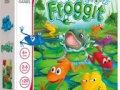 C138-Froggit