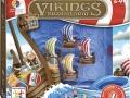 C213-Vikings-brainstorm