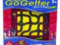 C231-Go-getter-prins-en-draak