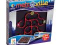 C313-Metroville