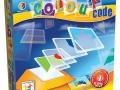C331-Colour-code