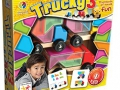 C334-Trucky-3
