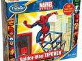 C357-Spiderman-tipover