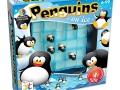 C374-Penguins-on-ice