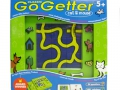 C431-Go-getter-cat-and-mouse