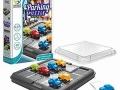 C45-Parking-Puzzler-Smart-Games