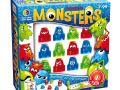 C467-Monsters