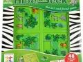 C484-Safari-hide-and-seek