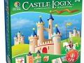 C509-Castle-Logix