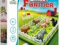 C53-Smart-Farmer-5