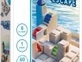 C54-Atlantis-Escape-8
