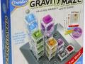 C543-Gravity-Maze